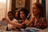Nações Unidas discutem abordagem policial e racismo no Brasil