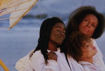 Conheça Filhas do Pó, primeiro filme de uma cineasta negra distribuído nos Estados Unidos