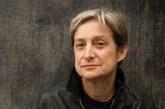 Todos os livros de Judith Butler, gratuitos, para download