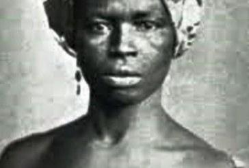 17 mulheres negras brasileiras que lutaram contra escravidão