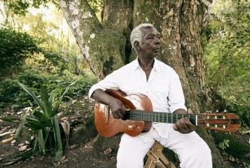 Agô – Samba e Ancestralidade ocupa a Caixa Cultural Brasília