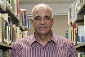 O questionamento dos fundamentos da sociologia brasileira