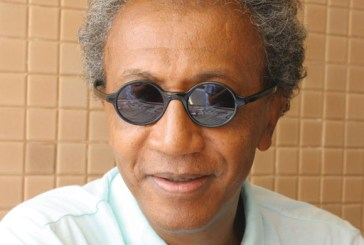 Evento debate desafios e vivências de LGBTQ negros no universo cultural brasileiro