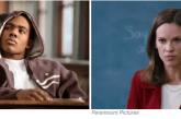 Todos os personagens negros em filmes de brancos