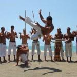 Conheça a rota das tradições e cultura africana no Brasil