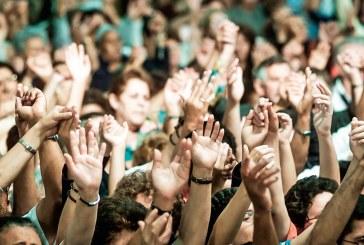 A superação do racismo também é coisa de evangélicos