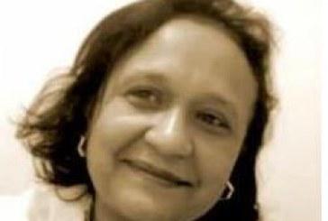 Fátima Oliveira, uma nova estrela no Orun