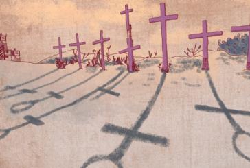 Raphaella, Maria Aparecida, Marli e Kelly. Em 3 dias, a crueldade de 4 feminicídios