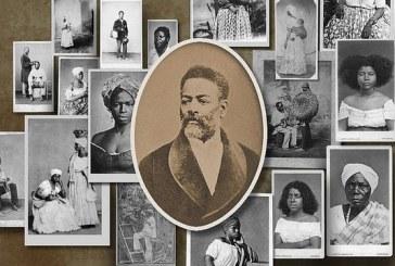 USP homenageia Luiz Gama 167 anos após impedi-lo de frequentar aulas de direito
