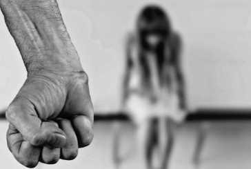 Após denúncia, família rejeita vitima estuprada pelo pai há 11 anos
