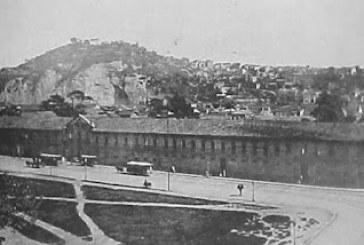 Primeira favela brasileira surgiu há 120 anos
