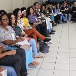 Maria Alice Setubal e Sueli Carneiro: Debate racial no Brasil: uma causa de todos