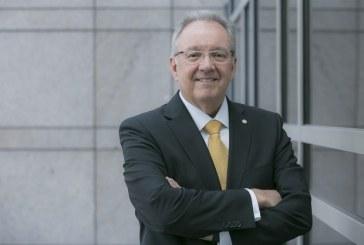O Brasil vive um apartheid velado, diz presidente da Bayer