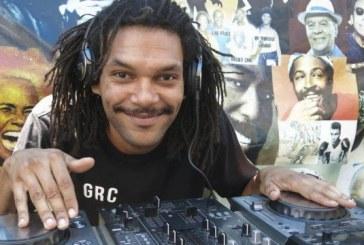 RJ:Zona Oeste tem eventos e homenagens ao Dia da Consciência Negra a partir deste sábado