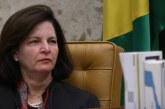 Enem: Procuradora quer de volta regra para zerar redação que desrespeita direitos humanos