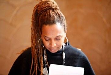 """""""Mapeando as margens: interseccionalidade, políticas de identidade e violência contra mulheres não-brancas"""" de Kimberle Crenshaw—Parte 1/4"""