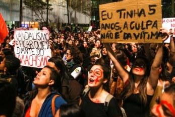 Médica alerta para estupro de meninas silenciado por familiares