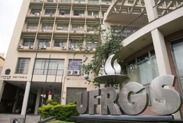 Comissão da UFRGS aponta que 239 cotistas raciais não têm características de negros