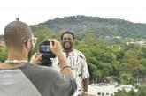 Diáspora Black: uma rede contra a discriminação em hospedagens