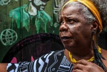 Recontando histórias em Insubmissas lágrimas de mulheres, de Conceição Evaristo
