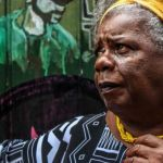 Itaú Cultural leva exposição sobre a literatura e a militância  de Conceição Evaristo ao Centro de Artes da Maré, no Rio de Janeiro