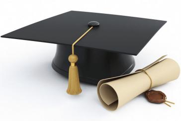 As melhores e as piores universidades do Brasil