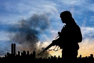 Medidas de combate ao terrorismo alimentam racismo e xenofobia, alerta especialista da ONU