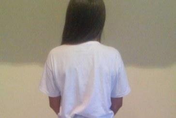 Jovem desabafa na web após ser agredida mais uma vez por ex