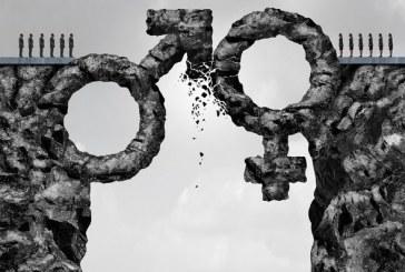 6 metas de Ano-Novo para homens que querem abandonar o machismo
