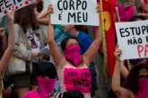 Maioria das mulheres processadas por aborto no RJ é negra, pobre e já tem filho