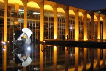 Candidatos não negros são aprovados em vagas reservadas no Itamaraty