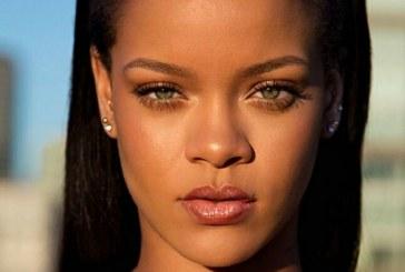 Rihanna critica marcas que 'exploram pessoas trans como ferramenta de marketing'