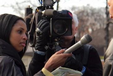 Webinar debate violência de gênero e segurança de mulheres jornalistas