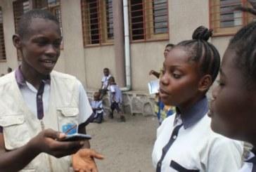 Má distribuição de internet pode criar novos tipos de desigualdade, diz Unicef