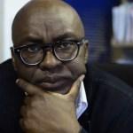 O lumpenradicalismo e outras doenças da tirania, por Achille Mbembe