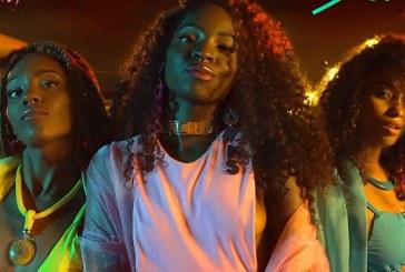 Novidade no pop nacional: grupo Donas mal chegou e já é viral no Spotify Brasil