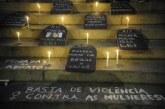 Casos de feminicídio aumentam 62% no Rio de Janeiro