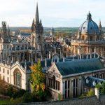 Oxford admite mais mulheres que homens pela 1ª vez na história