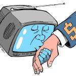 A mídia amiga e o criminoso silêncio