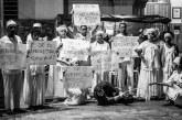 Hoje na História, 21 de janeiro, Dia Nacional de Combate à Intolerância Religiosa