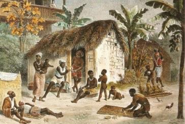O lento processo da abolição da escravidão no Brasil