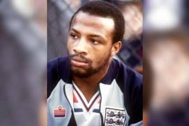Morre ex-atacante Cyrille Regis, símbolo da luta contra o racismo