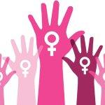 Por que compreender a interseccionalidade?