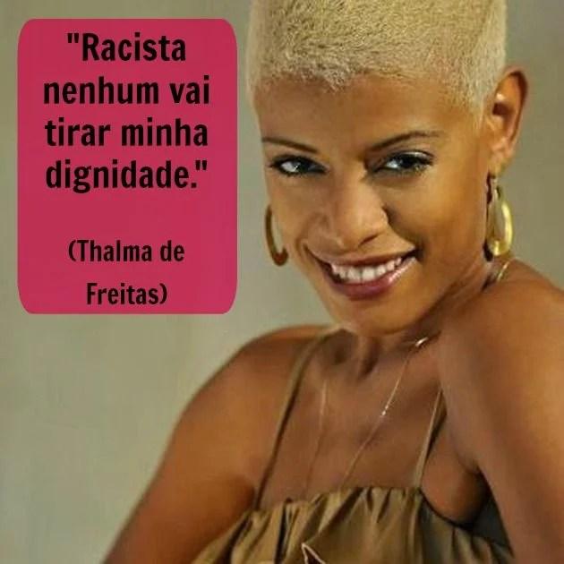 23 Declarações Inspiradoras De Mulheres Negras Para Derrubar