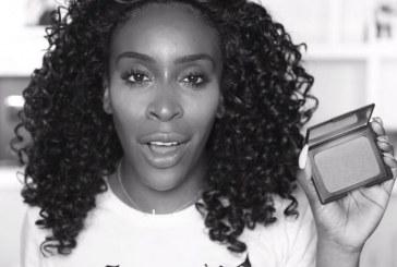 """""""Eu não vejo cores"""" : Blogueira faz vídeo criativo para discutir preconceito racial"""