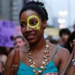 Feminismo não é só empoderamento pessoal, é luta coletiva