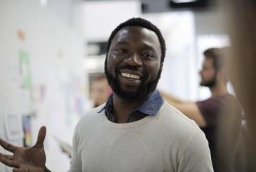ThoughtWorks lança campanha de inclusão de pessoas negras na tecnologia