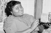 Hattie McDaniel, primeira mulher negra a vencer um Oscar, vai ganhar cinebiografia