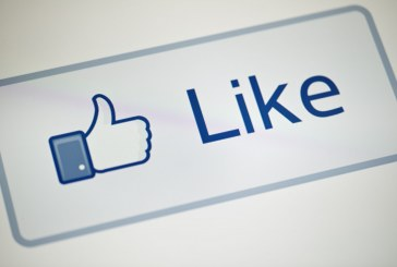 Jornais partem para uma nova guerra contra o Facebook