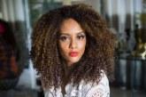 Cinema nacional exclui mulheres negras, diz estudo da Ancine